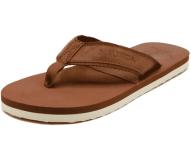 Nautica Men's Flip Flops Light Comfort Beach Sandal$19.98 (REG $50.00)