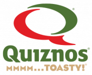 Quiznos Coupon: FREE Chips and Drink with Purchase