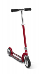 Radio Flyer Air Runner Scooter Only $25 Shipped! (Was $69.99!)