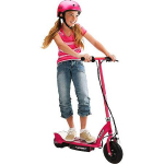 Razor E150 24-Volt Electric Scooter Only $88 + FREE Store Pick-Up! (Reg. $137!)