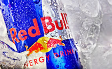 Red Bull Cans only $0.95 at CVS—HOT!