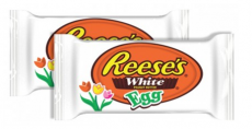 Hershey's Easter Candy Singles Only $0.26 at Walgreens!