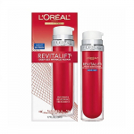 L'Oreal Revitalift Products Only $4.99 at Rite Aid!