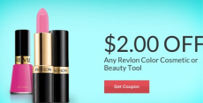 Rite Aid $2 off Coupon= FREE Revlon Beauty Tools