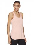 Reebok Women's Legend Performance Singlet Racerback Tank Top -$11.99(70% Off)
