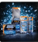 Save $4.00 on Right Guard Products!