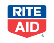 Check Out These HOT Deals at Rite Aid! Freebies, Moneymakers, and More!