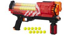 NERF Rival Artemis XVII-3000 Blasters For Only $24.98! Normally $45!