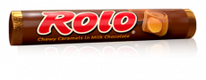FREE Rolo Candy With SavingStar E-Coupon!