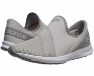 New Balance Women's Nergize Easy Slip-On$25.99 (REG $64.95)