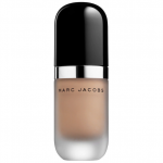 Re(marc)able Full Cover Foundation Concentrate $28.00 (REG $56.00)