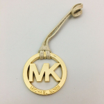 Michael Kors Extra 10% Off Sale Styles + Free Shipping (KorsVIP Members)