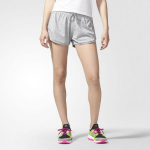 adidas Sportswear Shorts Women's Multicolor Only $14.00 Shipped!