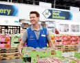 Get a Sams Club Membership Basically for FREE-Pay $45 for a Membership & Get $45 off your First Purchase – (100% Off)