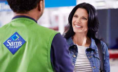 Sam's Club Membership, $20 Gift Card & Free Food Certificates only $25!