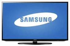 Pre-Order Samsung TV's at Black Friday Prices!