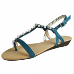 Stylish Sandals Only $4.00!! Time to Stock Up!