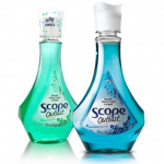 Scope Outlast Mouthwash Only 99¢ at Kroger!