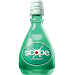 Scope Mouthwash only $0.63 at Walgreens!