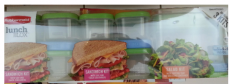 Rubbermaid Lunch Blox Kits 3-Pack only $9.99 (reg $49.99) at Costco!