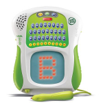 LeapFrog Scribble & Write Only $15.19 (Reg. $39.99!) + FREE Store Pick-Up!
