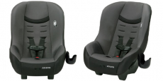 Cosco Convertible Car Seat Only $37.99 Shipped!