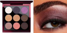 MAC Aaliyah Eyeshadow Palette Only $19.20 + FREE Shipping!
