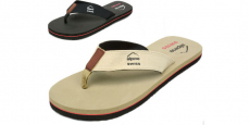 Alpine Swiss Men's Flip Flops, as Low as $6.46 Shipped!
