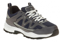 Men's Starter Memory Foam Athletic Shoes Only $8.50 (reg $18) Shipped!