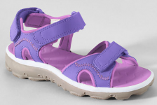 Save 40% Off All Footwear at Land's End (Inexpensive Sneakers, Slippers, & More)!
