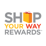 FREE $3 in Shop Your Way Rewards Points!