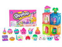 Shopkins Season 8 America Mega Pack Only $6.88!