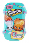 Amazon: Shopkins Only $2.99 (Reg. $5.99) Shipped!