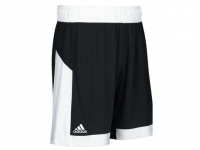 Adidas Men's Commander 15 Shooter Training Shorts Only $11.70 + FREE Shipping!