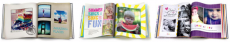FREE Shutterfly 8×8 Hard Cover Photo Book! ($29.99 Value)