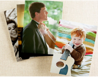 10 Free Photo Prints at Meijer