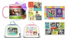 Save $20.00 Off Your Next $20+ Shutterfly Order
