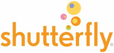 10 FREE Cards From Shutterfly!