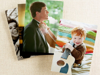 Shutterfly: 99 FREE 4×6 Photo Prints Just Pay Shipping!