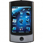Free Eclipse Touch 2.8″ Media Player + Money Maker!