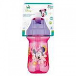 Babies R Us: Free Disney Sippy Cup With $20 Purchase!