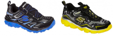 Sears: Boys Sketchers Shoes Only $17.49 (reg. $49.99)!