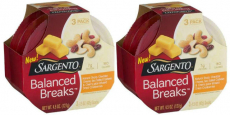Sargento Balanced Breaks Only $0.95 at Walgreen's!