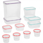 FREE Snapware Containers at Rite Aid!