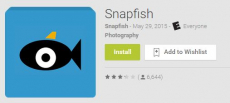 100 FREE Prints Every Month from Snapfish!