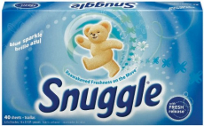 New RedPlum Printable Coupons: Snuggle, All, Chapstick and more!