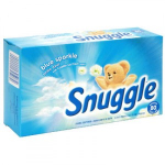 New RedPlum Printable Coupons: Garnier, Maybelline, Snuggle and more!