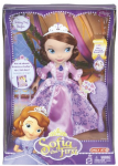 Disney Sofia The First Flower Girl Doll only $9.99—50% Off!
