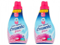 Ensueno Fabric Softener Only $0.19 at Target!