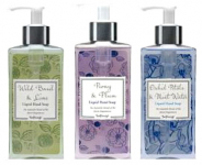 Softsoap Hand Soap only $0.99 at Target!